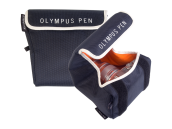 PEN Wrapping Case II, Olympus, System Kameraer, PEN & OM-D Accessories