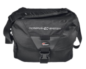 E-System bag, Olympus, Digital SLR Kameraer, Digital SLR Accessories