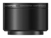 CLA‑12, Olympus, Kompaktkameraer, Compact Cameras Accessories