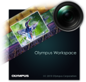 Olympus Workspace, Olympus, System Kameraer, PEN & OM-D Accessories